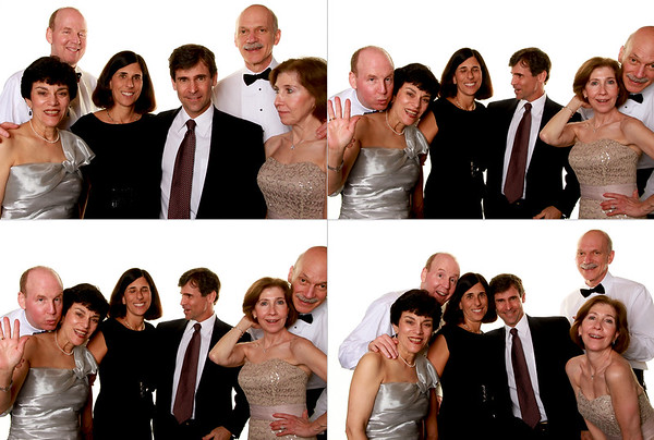 2013.05.11 Danielle and Corys Photo Booth Prints 056.jpg