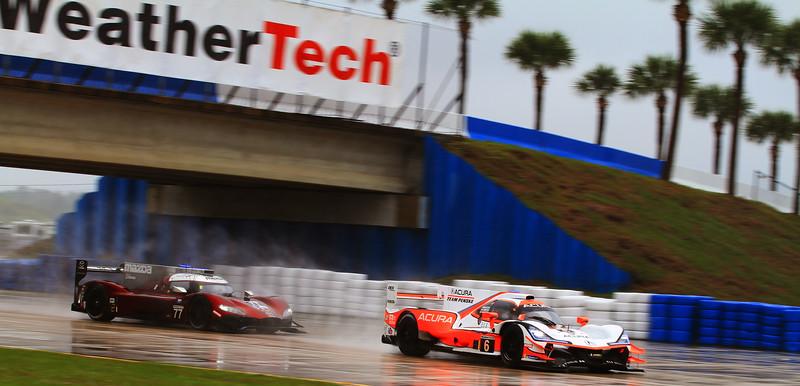 Sebring 19_2935-#77 Mazda-#6Acura start.jpg