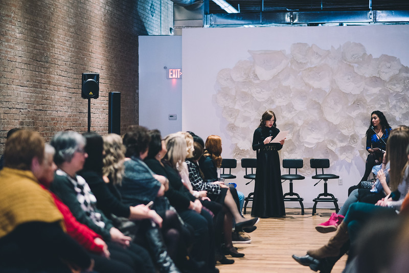 GIFT Pittsburgh Photographer - Fashion Show 2017-19.jpg