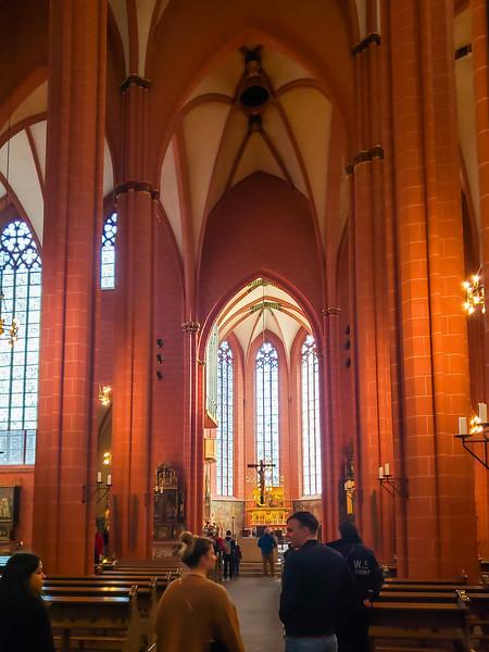 Frankfurt 3-23-19-32.jpg