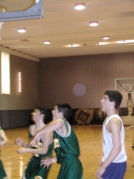 2003-02-21-Holy-Cross-Bball-Tournament_006.jpg