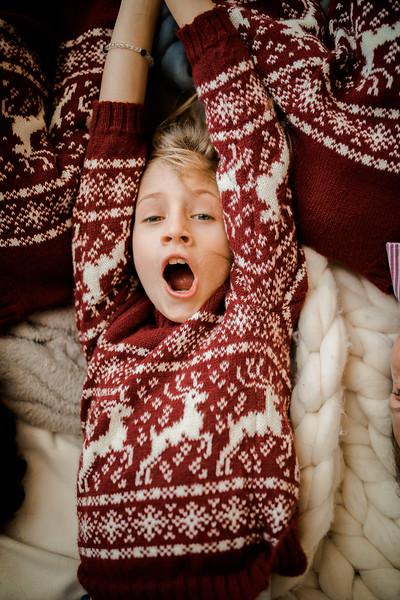 Christmas Days | Chisinau