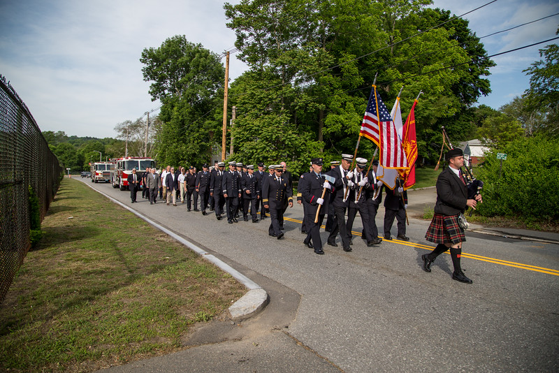 6-12-2016 Firefighter Memorial Breakfast 092.JPG