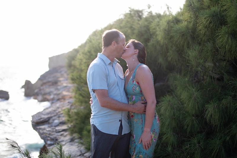 Kauai family photos-40.jpg