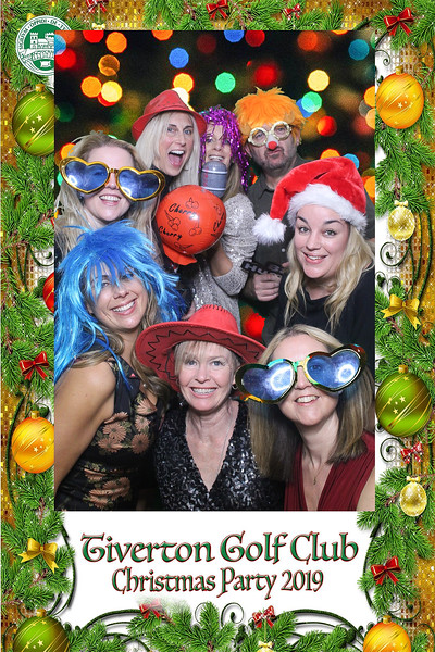 TGC Xmas Party 13 Dec-84.jpg