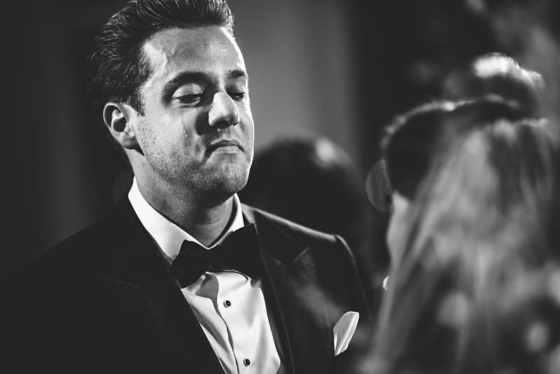 NYC Wedding photogrpahy Tim 2018-0002.JPG