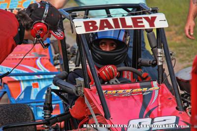 Bethel Speedway