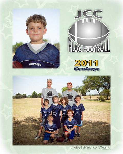 JCC_Football_2011-05-08_12-59-9454.jpg