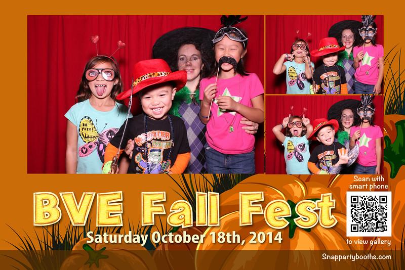 2014-10-18-48611.jpg