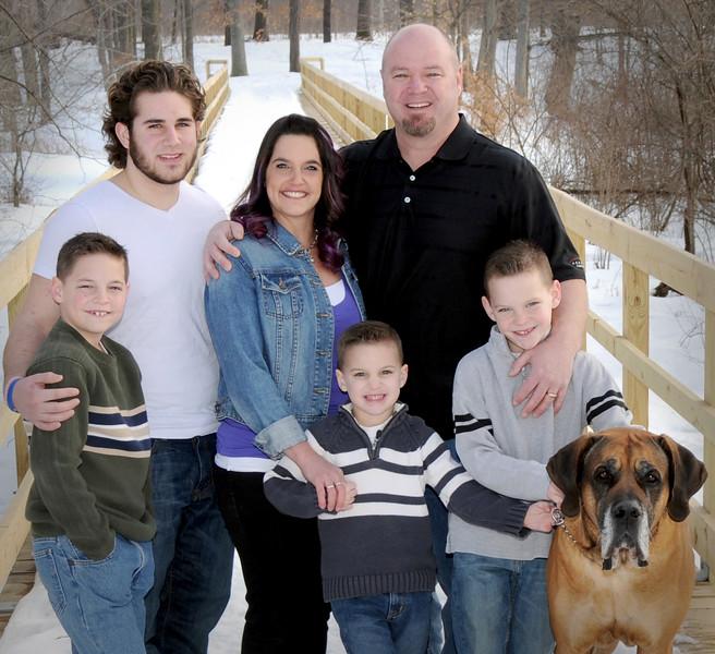FamilySM.jpg