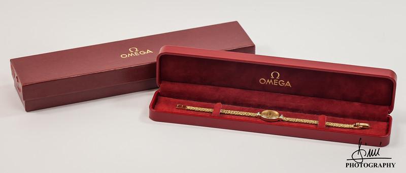 gold watch-2104.jpg