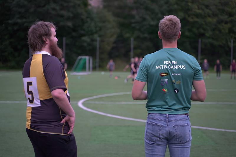 2021-08-23-kom-og-prov-rugby-137.jpg