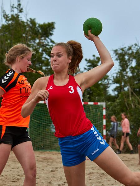 Molecaten NK Beach Handball 2015 dag 2 img 231.jpg