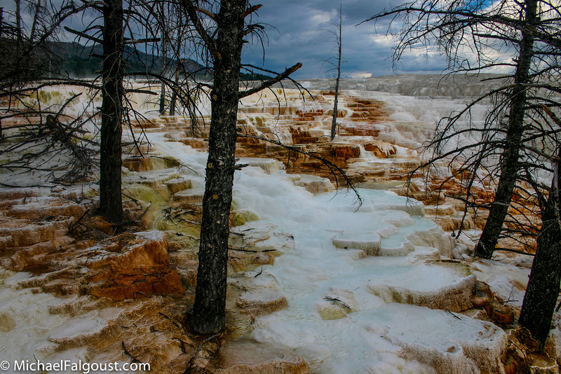 Yellowstone-056.jpg