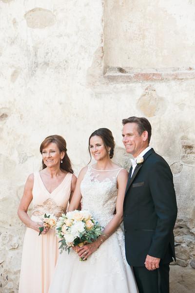 150626 Owen Wedding-0312.jpg