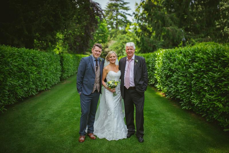 Laura-Greg-Wedding-May 28, 2016_50A1267.jpg