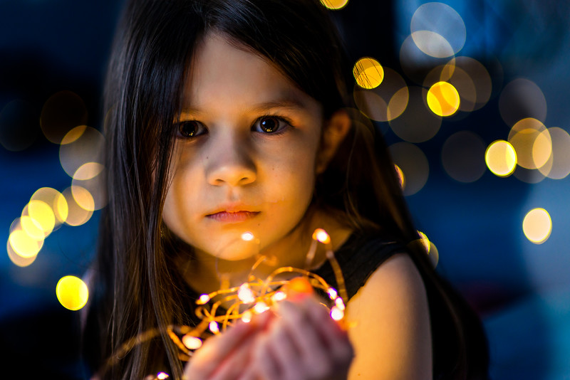 Natalie Fairy Lights - 20171217-98_pp_ps.jpg