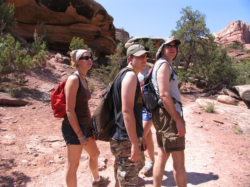 Southwest Vacation  649.jpg