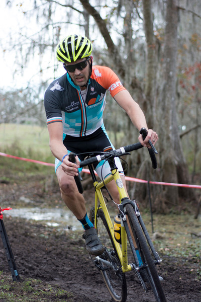 State Championship Cyclocross
