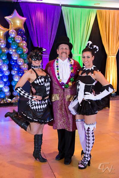 Dance Mardi Gras 2015-0831.jpg