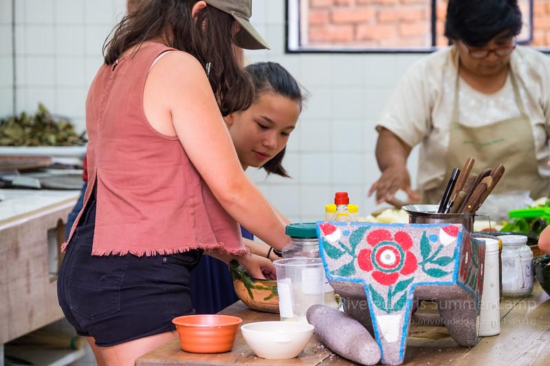 Riveted Kids 2018 - Girls Camp Oaxaca - 149.jpg