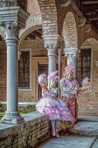 16-02-05_Venice_-31.jpg