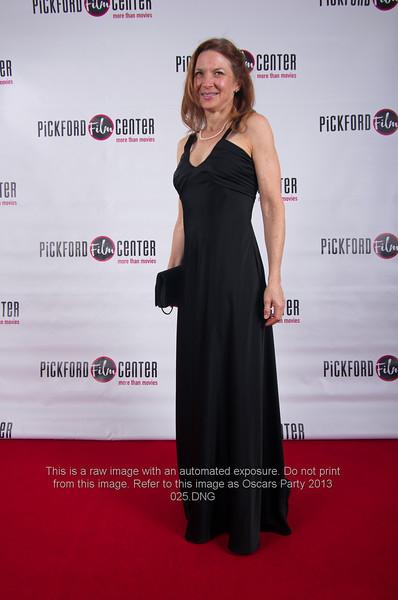 Oscars Party 2013 025.JPG