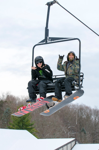 Opening-Day-Slopes-2014_Snow-Trails-70857.jpg