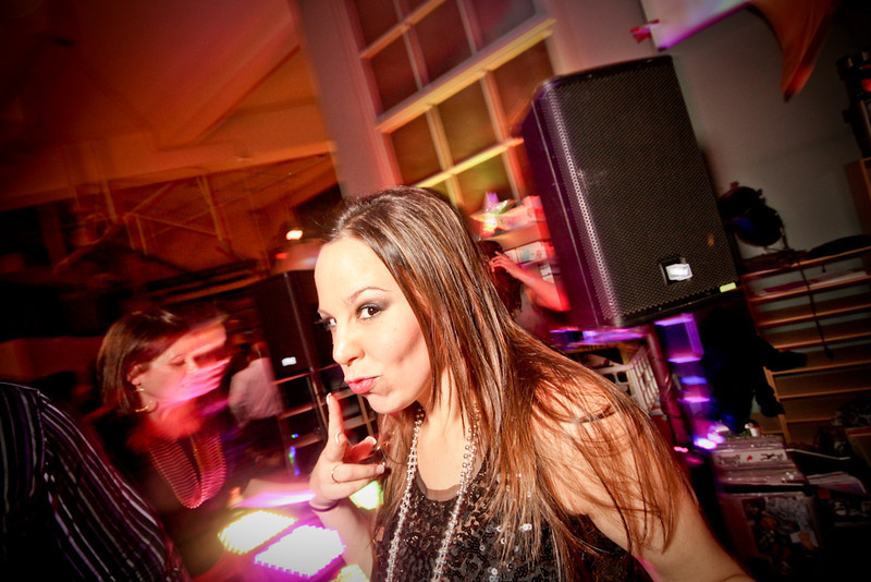 Spyglass 2011 Holiday Party-62.jpg