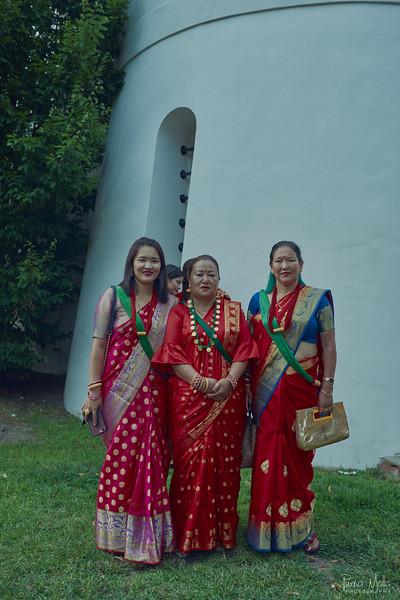 Teej Festival 2019 by NWGN 65.jpg
