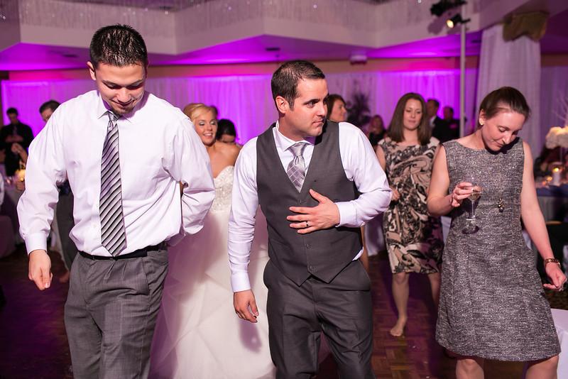 wedding-photography-709.jpg