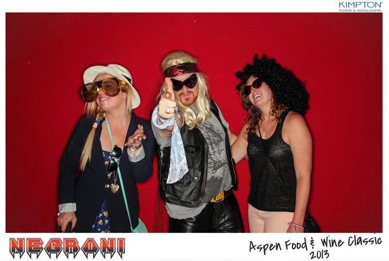 NEGRONI Live At The Aspen Food & Wine Fest 2013-730.jpg