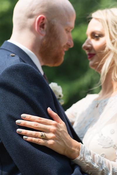 Central Park Wedding - Ray & Hayley-149.jpg