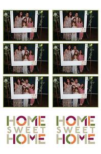 7/15/21 - Home Sweet Home