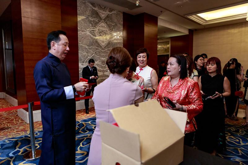 AIA-Achievers-Centennial-Shanghai-Bash-2019-Day-2--295-.jpg