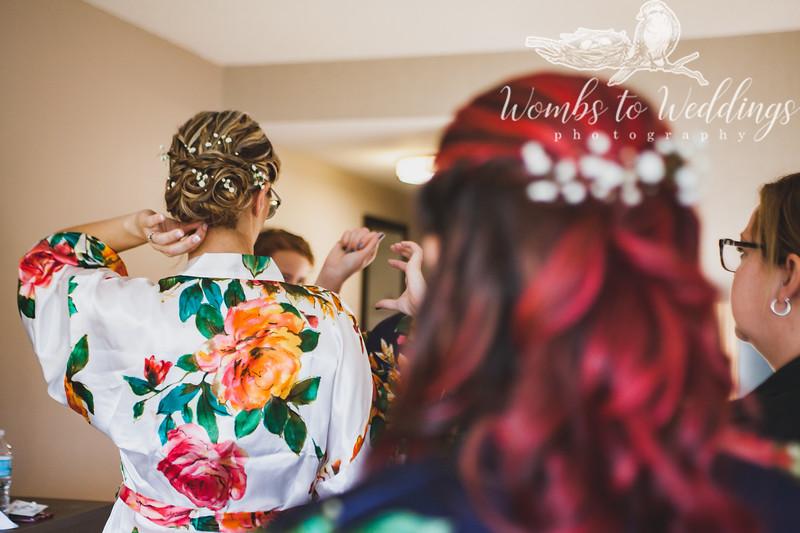 Central FL wedding photographer-0083.jpg