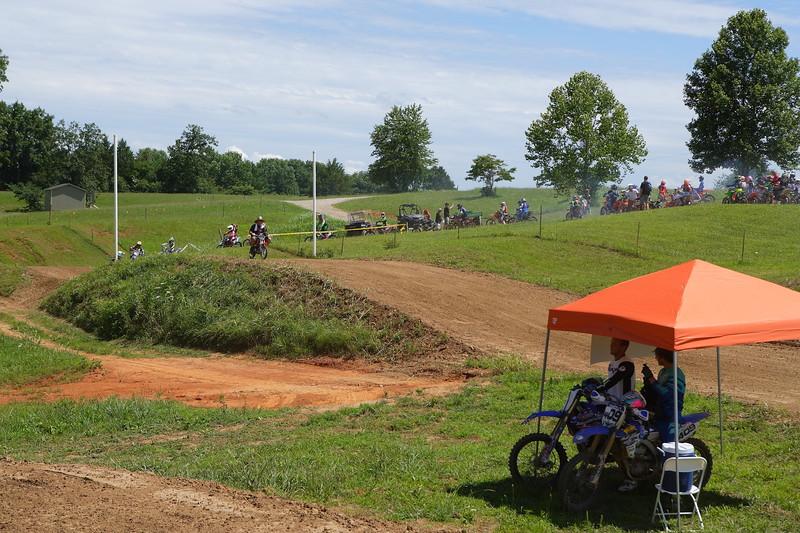 FCA Motocross camp 20170114day1.JPG