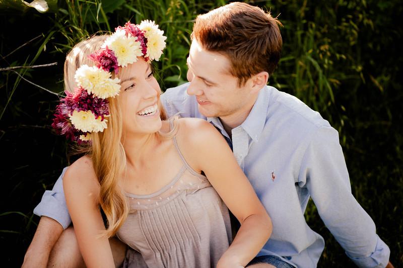 Tim & Maggie Engaged  (299 of 835).jpg