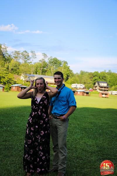 Camp-Hosanna-2017-Week-6-447.jpg