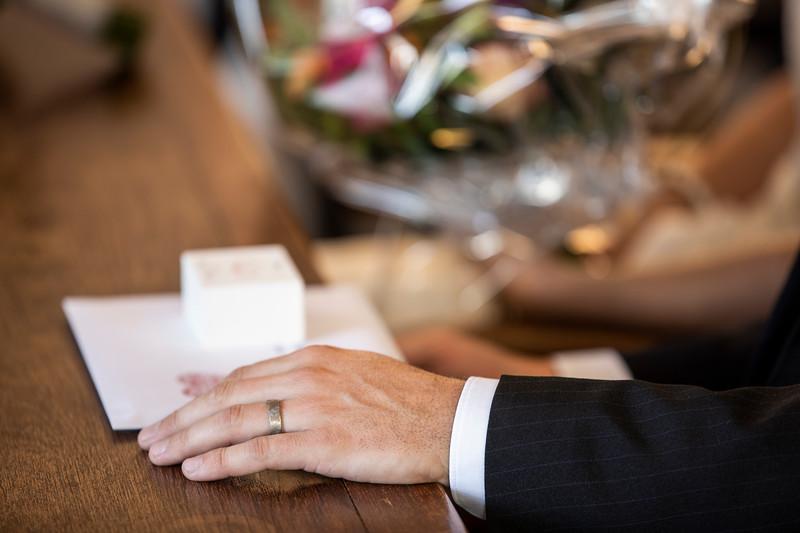 Hochzeit-Martina-und-Saemy-8367.jpg