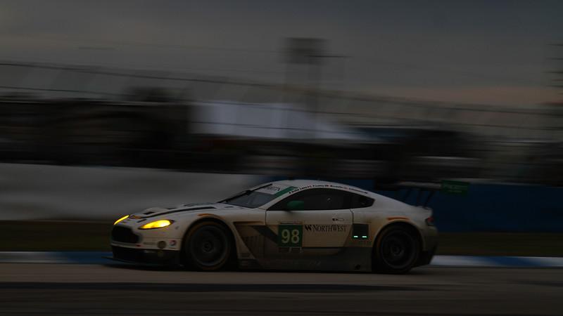 8136-Seb16-Race-#98Aston.jpg