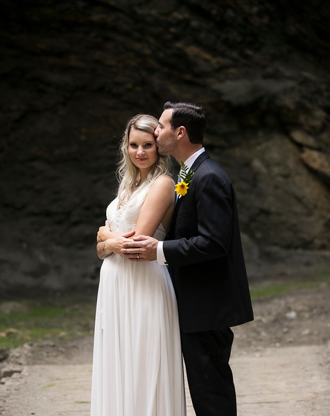 salmon-arm-wedding-photographer-highres-2945.jpg