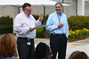 2015-06-25 CIGNA Dave Sasportas Retirement Party V(98)