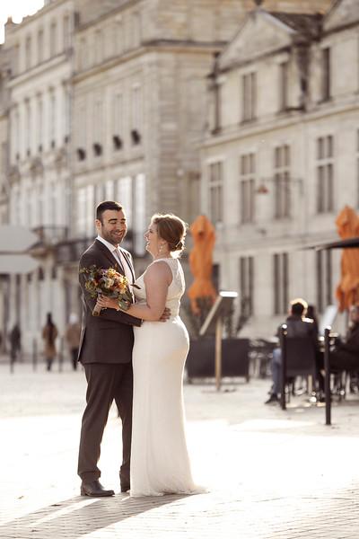 Awardweddings.fr_pre-wedding__Alyssa  and Ben_0445.jpg