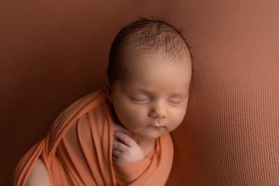 Carina • Newborn