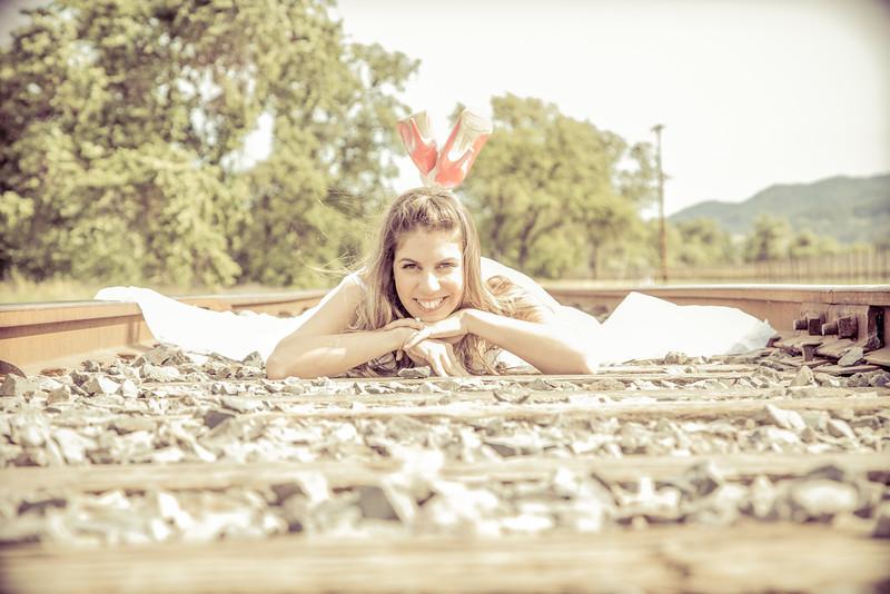 Linda Kasian Photography-0227.jpg