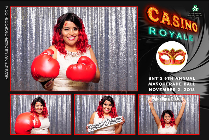 Absolutely Fabulous Photo Booth - (203) 912-5230 -181102_180654.jpg