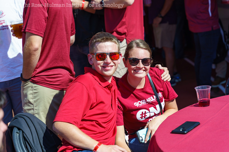 RHIT_Homecoming_2019_Football_and_Tent_City-8520.jpg