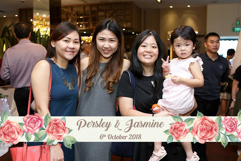 Vivid-with-Love-Wedding-of-Persley-&-Jasmine-50062.JPG
