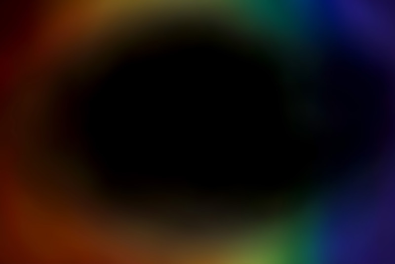 Rainbow Flare 11.jpg